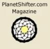 Planetshifter.com Magazine