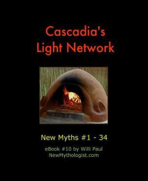 Light Network 504