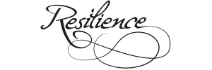 resilience_logo_mailchimp.1