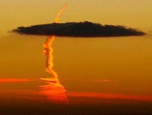 alg-california-missile-jpg