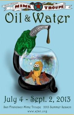oilandwatersm