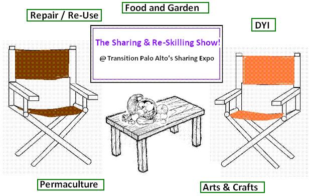 medium show graphic