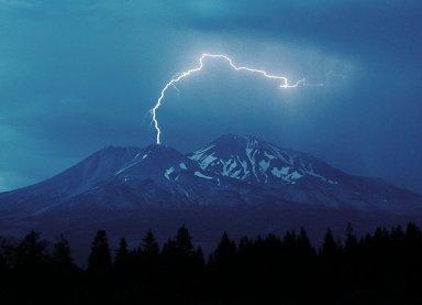 MtS lightning